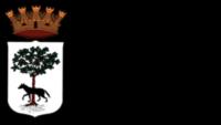 Logo assessorato