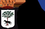 Logo Comune di Lecce